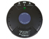 Zoomswitch ZMS10-C USB Headset Adapter