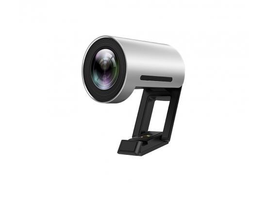 Yealink UVC30 Desktop 4K Webcam