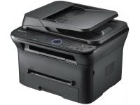 Samsung SCX-4623F Monochrome USB Laser Printer