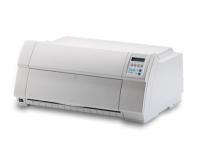Tally T2060 Serial 24-Pin Dot Matrix Impact Printer