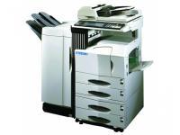 Copystar RI-2530 MFP Copier Laser Printer