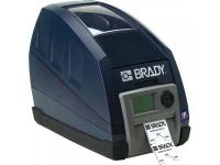 Brady IP 300 Monochrome USB Ethernet Serial Thermal Label Printer (BP-IP300)