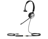 Yealink UH36 UC USB-A Mono Wired Headset