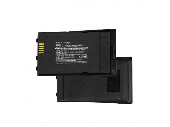 Cisco CP-7921G Replacement Battery / Cover