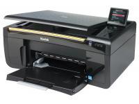 Kodak ESP 5250 All-in-One Printer