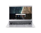 """Acer 514 14"""" Chromebook Intel Pentium (N4200) 1.1GHz 8GB DDR4 64GB eMMC"""