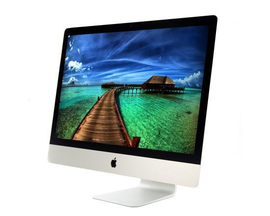 "Apple iMac Retina A1418 21.5"" AiO Computer Intel Core i5 (5675R) 3.1GHz 8GB DDR3 1TB HDD"