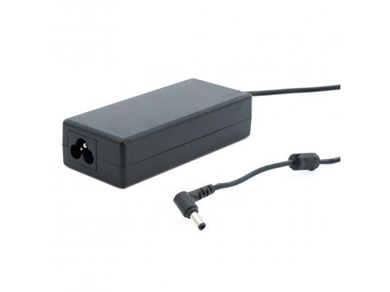 CWK TOS65U 65W 19V 3.42A Power Adapter - Grade A