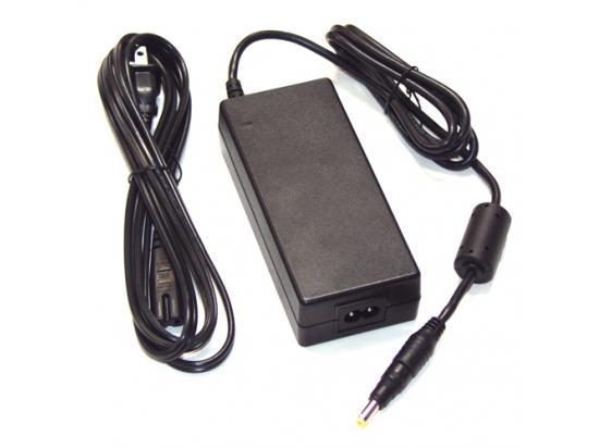Generic  Acer Chromebook 11 13 CB3-111 CB5-311 P 65W 19V 3.42A Power Adapter