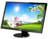 """Asus VE278Q 27"""" Widescreen LED Monitor"""