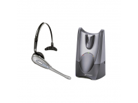 Plantronics AWH55+ Wireless Headset System (700428204)
