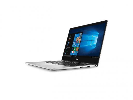 "Dell Inspiron 13-7378 13.3"" 2-in-1 Laptop i5-7200U - Windows 10 - Grade C"