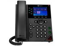 Polycom VVX 350 IP Phone - OBi Edition