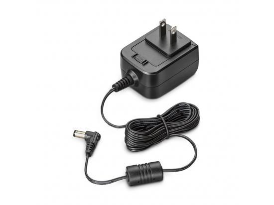 Polycom Power Supply Accessory for VVX D60 (PY-2215-17824-125)