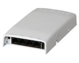 Ruckus ZoneFlex H500 5-Port 10/100/1000 Access Point - Grade A