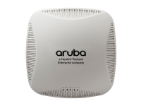 Aruba Networks IAP-225-US 2-Port 10/100/1000 Wireless Access Point