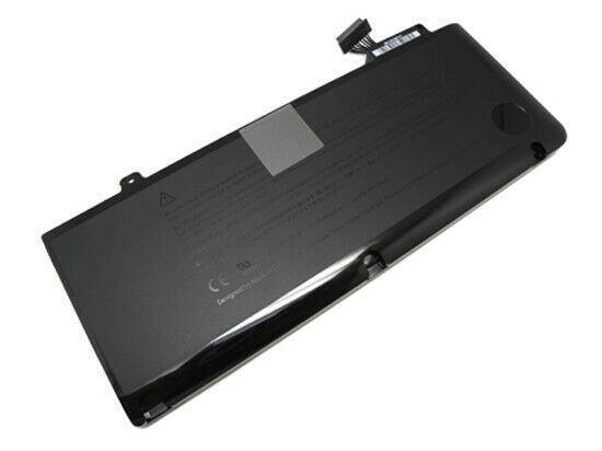 Apple  MacBook A1322 10.95V 5800mAh Laptop Battery
