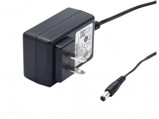 Yealink YLPS052000B 5V 2A Power Adapter