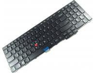 Lenovo  Thinkpad T540 T540P T550 T560 Replacement Keyboard