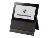 Polycom CCX 600 Microsoft Teams VoIP Business Media Phone w/o Handset