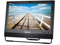 Lenovo ThinkCentre M92z Intel Core i3 (i3-3220) 3.30GHz 4GB DDR3 250GB HDD