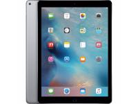 "Apple A1822 iPad (5th Gen) 9.7"" Tablet 128GB (WiFi) - Space Gray - Grade B"