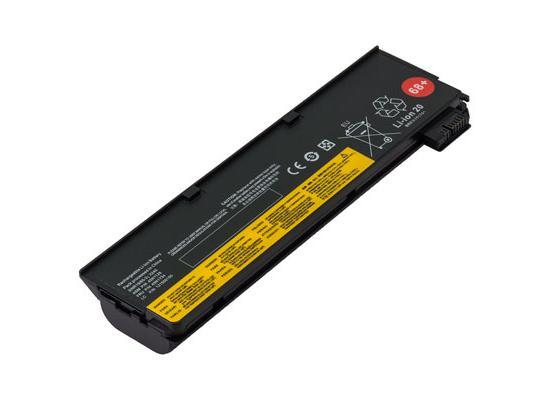 Lenovo Thinkad T440s 10.8V 4400 mAh Laptop Battery