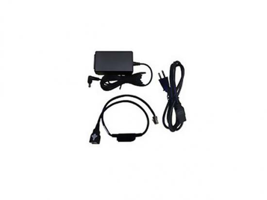 Polycom SoundStation IP 7000 Power Supply Kit (2200-40110-001)