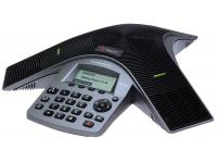 Polycom SoundStation Duo VOIP Conference Phone