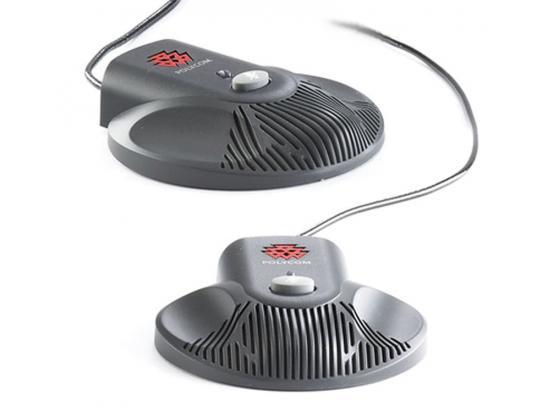 Polycom SoundStation VTX 1000/IP6000 Extension Microphone Set