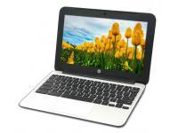 """HP Chromebook 11 11.6"""" Laptop N3060 1.6GHz 4GB DDR3 16GB SSD - Grade B"""