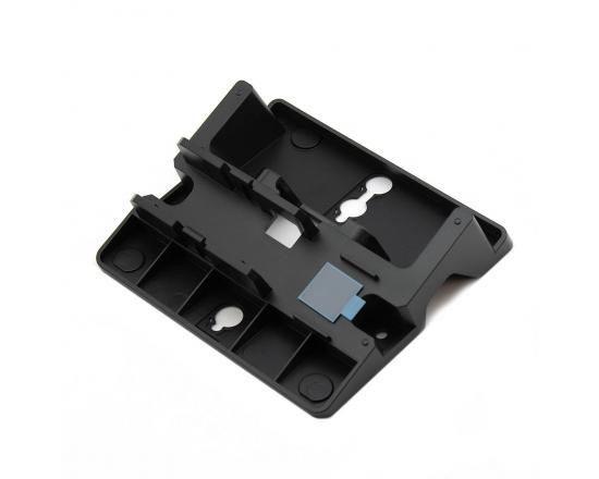 Polycom VVX 150/250 Wall Mount Bracket