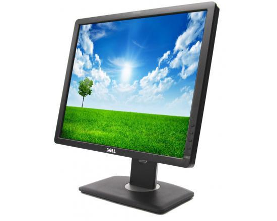 """Dell P1913sf 19"""" Fullscreen LCD Monitor - Grade A"""
