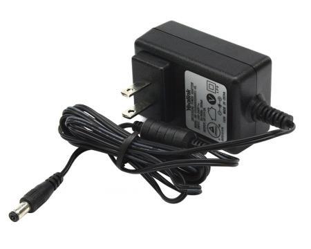 Yealink PS5V2000US Power Supply 5V 2A
