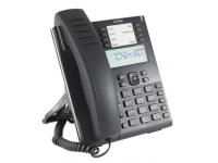 Mitel MiVoice 6910 IP Phone