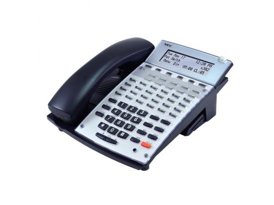 NEC Aspire 34-Button Digital Telephone (0890045) IP1NA-24TXH