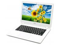 "Acer Chromebook CB5-311 13.3"" Laptop Nvidia Tegra K1 (CD570M-A1) 2.1Ghz 4GB DDR3 16GB SSD- Grade C"