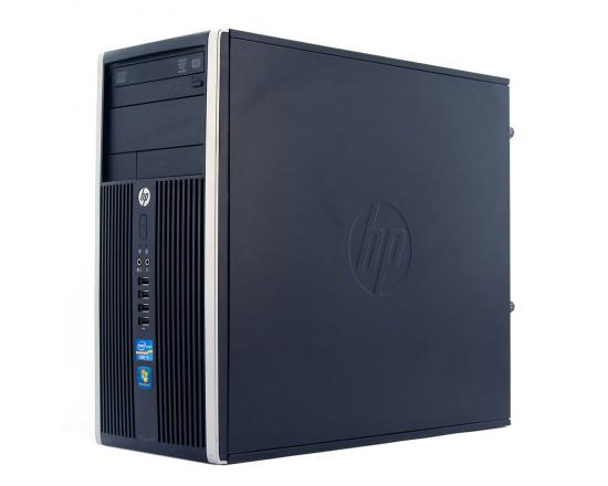 HP 6200 Pro Tower | i5-2400 3.1GHz | 4GB RAM 250GB HDD