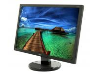 "Acer K272HUL 27"" WQHD IPS Widescreen LED Monitor - Grade C"