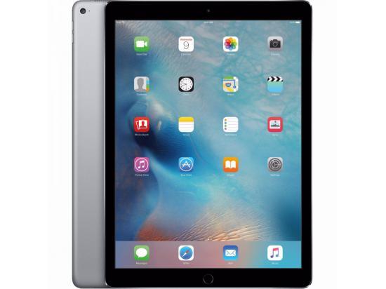 "Apple iPad 5 A1822 9.7"" Tablet 32GB - Space Gray - WiFi - Grade B"