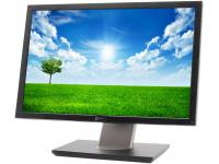 """Dell P1911t 19"""" Widescreen LCD Monitor - Grade B"""