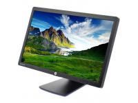 "HP E221 EliteDisplay 21.5"" Widescreen LED Monitor Grade C"