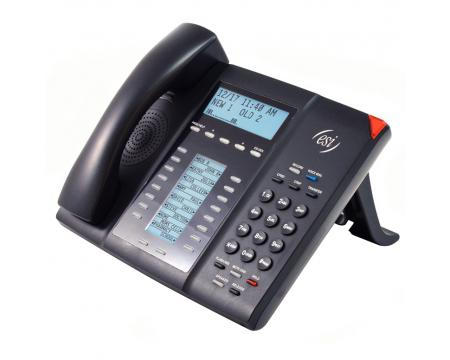 ESI 60D ABP Digital Phone (5000-0594)