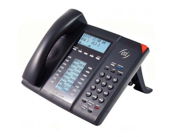 ESI 60D ABP Digital Phone (5000-0594)