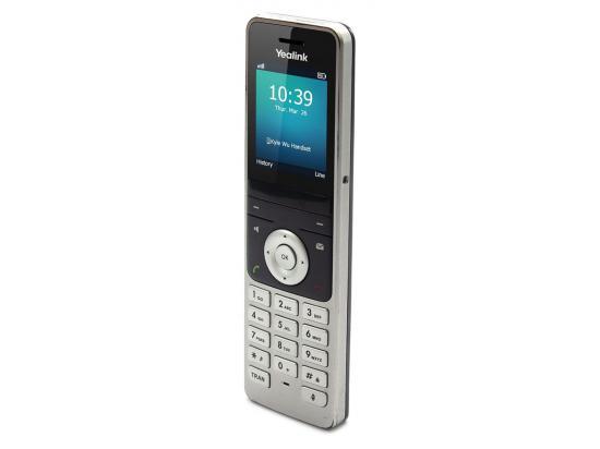 Yealink W56H IP DECT Handset Only - Grade A