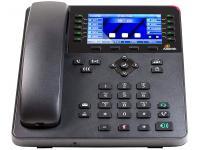 Digium A30 6-Line SIP IP Color Display Speakerphone