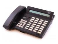 Tadiran DKT-2320 Digital Key Telephone Display Black VER 6