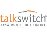 Talkswitch 450i Paper DESI