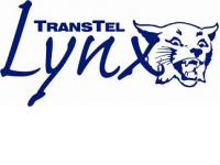TransTel Lynx II 4 Port VoIP SIP Trunk Card (G1K-ITU4)