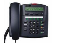 Uniden UIP300 h.323 2-Line Display VoIP Speakerphone - Grade A